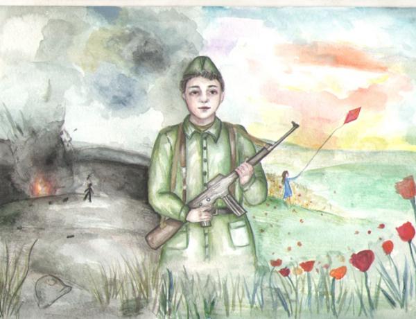 Ерофеев Дмитрий Владимирович»