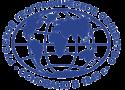 Алтайское краевое отделение Всероссийской общественной организации «Русское географическое общество»